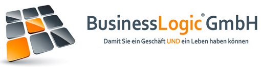 BusinessLogic GmbH