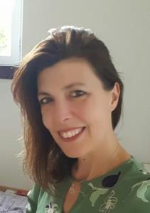 Tamara Togni - Lazzarin